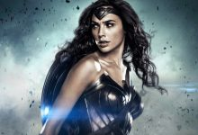 Wonder Woman: The DCEU's Secret Weapon