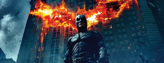 Captain America vs The Dark Knight: Who Had The Better Trilogy?