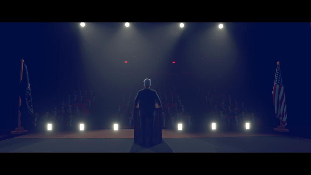 Virginia Stage