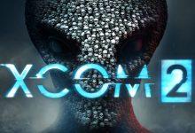 Game Review: XCOM 2