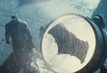 Batfleck: Why We May Be Taking Him For Granted