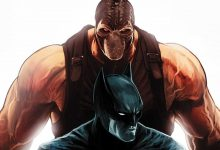 Review: Batman #11