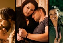 Series Review: This Is Us