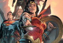 Review: Trinity #4