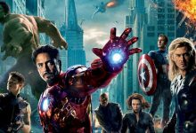 What Marvel Is Doing Right: Movies v. Netflix