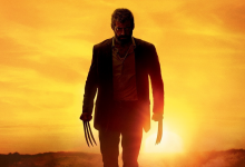 Film Review: Logan