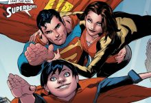 Review: Action Comics #976