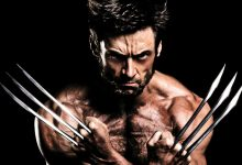 X-Men Franchise: Ranking The Top 5 Movies