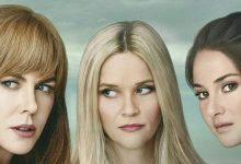 Series Review: Big Little Lies
