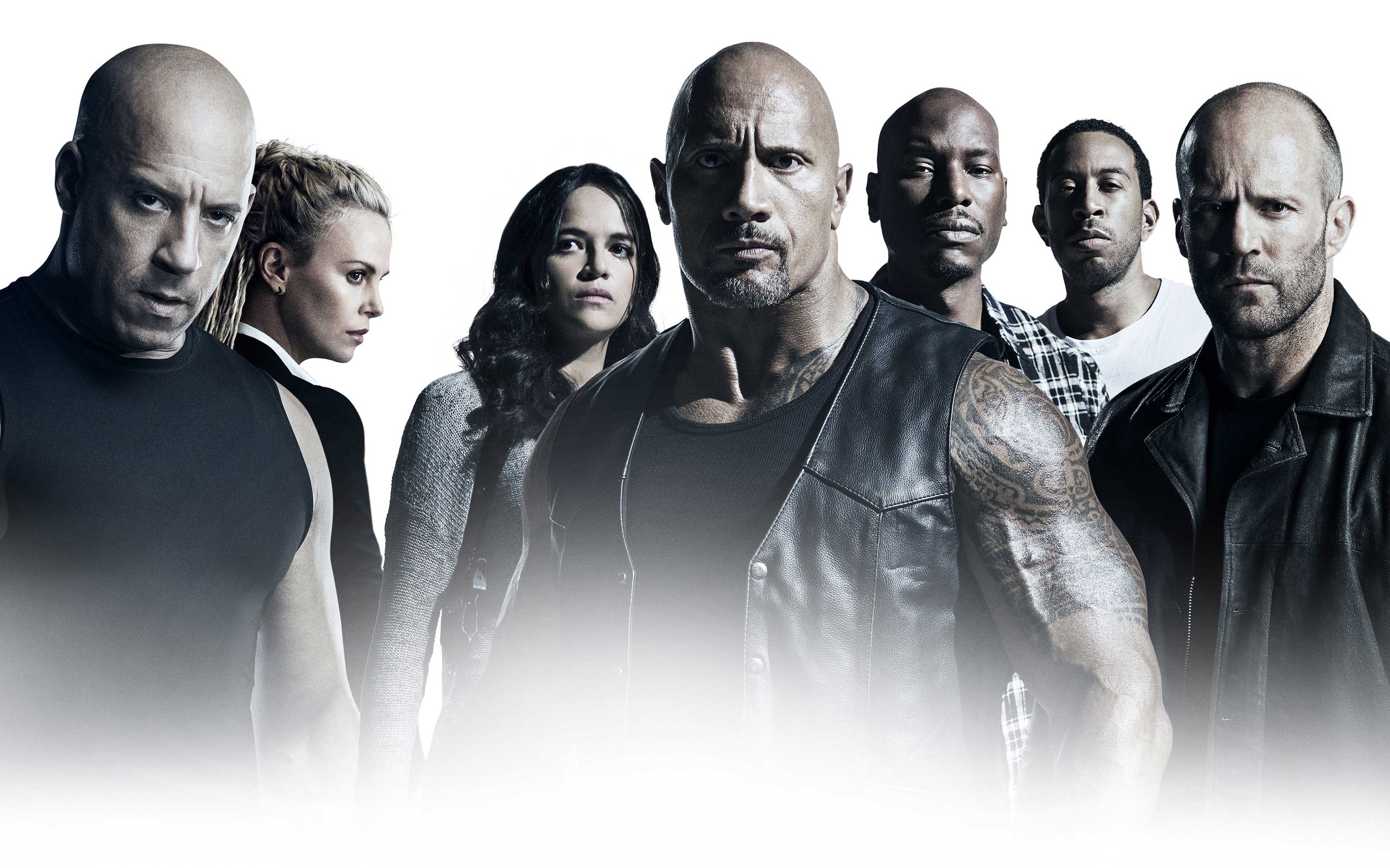 film review the fate of the furious comiconverse. Black Bedroom Furniture Sets. Home Design Ideas