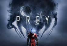 Game Review: Prey