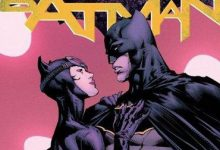 Review: Batman 24