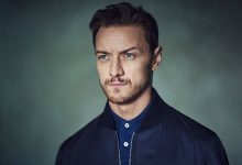 James McAvoy: 5 Unmissable McAvoy Movies