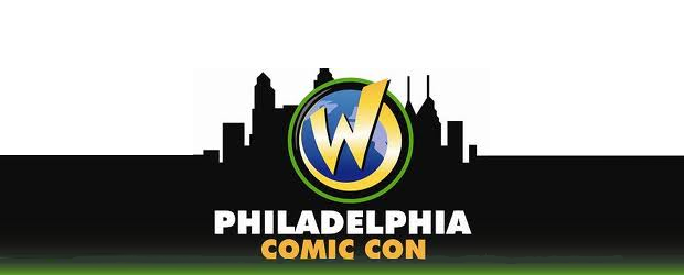 Wizard World: Wonder-Filled Weekend In Philly