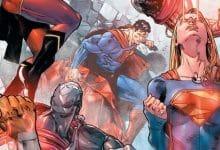 Review: Action Comics #983