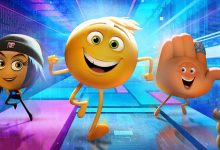 The Emoji Movie Review: A Bad Movie with Too Much ????