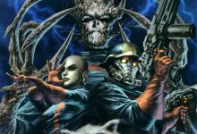 Decoding the DnA of the Guardians of the Galaxy (Part 3)