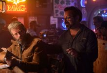 Bryan Singer v James Mangold: Who Is The Better X-Men Director?