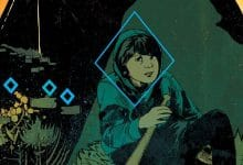 Review: Winnebago Graveyard #3