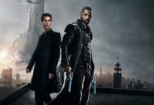 The Dark Tower Review: An Overbudget TV Movie Disguised as the Next Big Epic