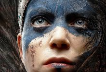 Game Review: Hellblade: Senua's Sacrifice