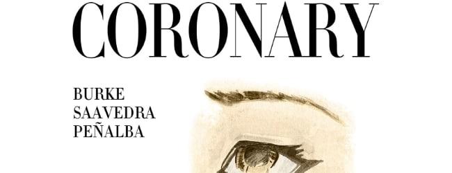 REVIEW: CORONARY #1