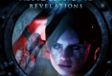 Game Review: Resident Evil: Revelations