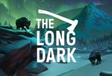 Game Review: The Long Dark