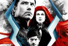 Marvel's Inhumans: The First Chapter Review