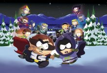 South Park: Fractured but Whole Review