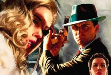 L.A. Noire (Nintendo Switch) Review