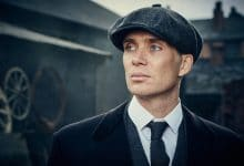Why You Should Watch the Return of Peaky Blinders.