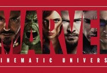 A Decade of Greatness: Ranking the Top 10 MCU Films