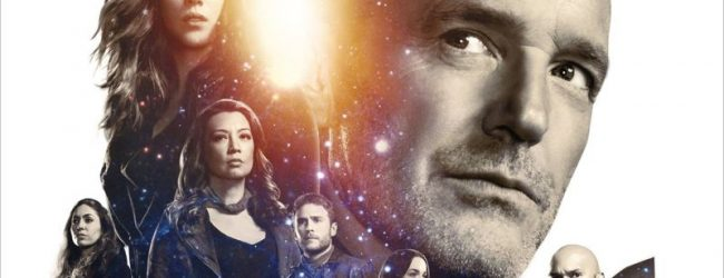 "Marvel's Agents of S.H.I.E.L.D: ""Orientation"" Parts 1 and 2 Review"
