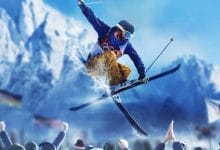 Steep: Road to Olympics Game Review