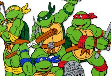 Teenage Mutant Ninja Turtles: What is Next?