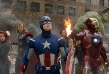 The MCU Effect: Do We Need Cinematic Universes?