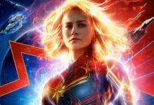 Upcoming Comic Book Movies: 2019 And After