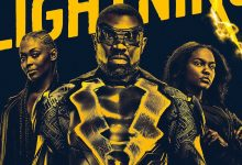 Black Lightning TV Review: A Socially Relevant Adventure