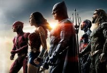 DCEU Shakeup: What It Means?