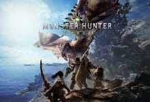 Monster Hunter World Game Review