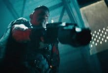 Deadpool 2: Wade Meets A Time-Traveling Cable In New Trailer