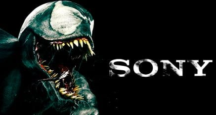 Why Sony's Venom Movie Is Already A Failure