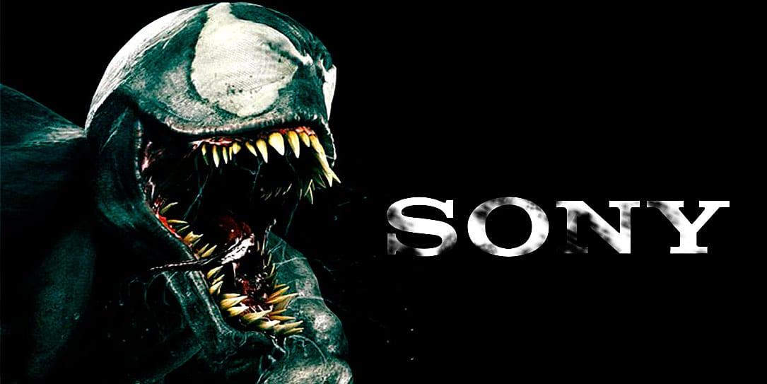 Why Sony's Venom Movie Is Already A Failure