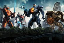 Pacific Rim Uprising Review: Tainted Spectacle with Weightless Jaegers