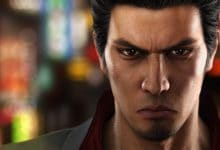 Yakuza 6: Song of Life Review: The Wild, Wild Streets Kamurocho Have Never Been Better