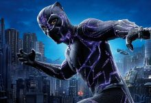Black Panther Sequel Confirmed by Marvel Studio's Kevin Feige