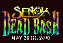 Event Review: Senoia Summer Dead Bash