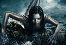 Siren TV Show Review: Flat, Naive and Unctuous Programming