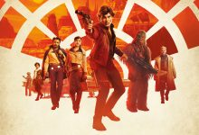 Solo: A Star Wars Story Film Review: A Enriching Sci-Fi Summer Adventure